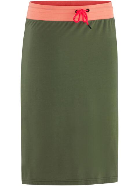 Kari Traa W's Rio Skirt Coast